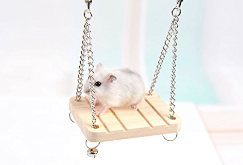 Hamster-Bridge-Hamsters-Wood-Swing-Small-Pet-Ladder-Stand-Platform-Hamster-Cage-Accessories-Wood-Bridge-for-Small-Animal-Hamster-Wooden-Toys-Bridge-Wooden-Suspension-Swing-Flexible-0-2