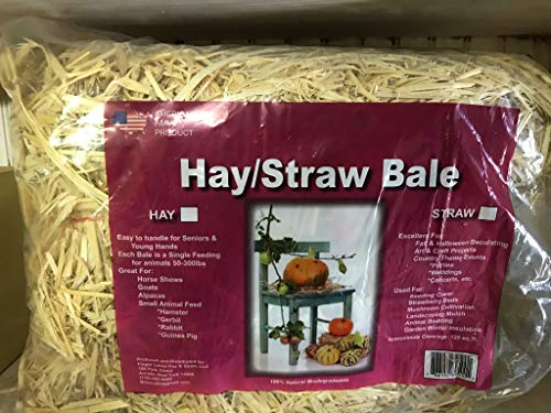 Hay-Bale-for-Autumn-Harvest-Decoration-Hay-Pet-Food-Signal-Feeding-for-Animal-50-300LBS-0