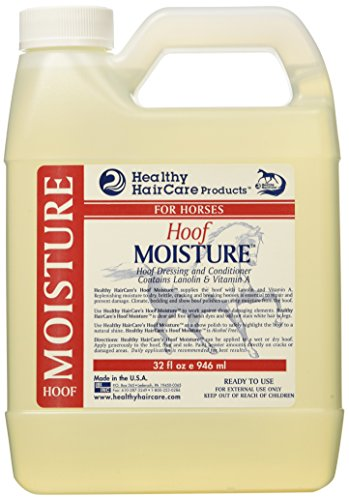 Healthy-Haircare-Refill-Hoof-Moisture-Nutritional-Supplements-32-oz-0