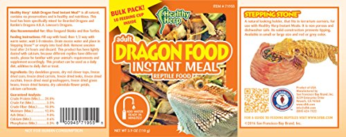 Healthy-Herp-Dragon-Food-Instant-Meal-0-1
