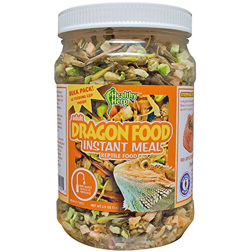 Healthy-Herp-Dragon-Food-Instant-Meal-0