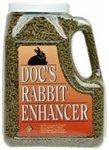 Heinhold-Docs-Rabbit-Enhancer-0