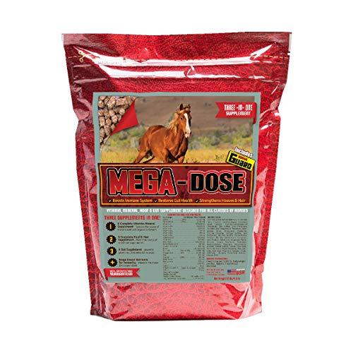 Horse-Guard-Mega-Dose-Equine-Vitamin-Mineral-Hoof-Probiotic-Supplement-0