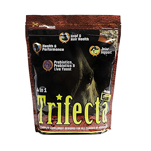 Horse-Guard-Trifecta-Equine-Vitamin-Mineral-Joint-Hoof-Probiotic-Supplement-0