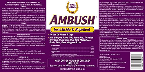 Horse-Health-Ambush-Insecticide-Repellent-32-oz-0-0