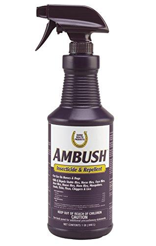 Horse-Health-Ambush-Insecticide-Repellent-32-oz-0