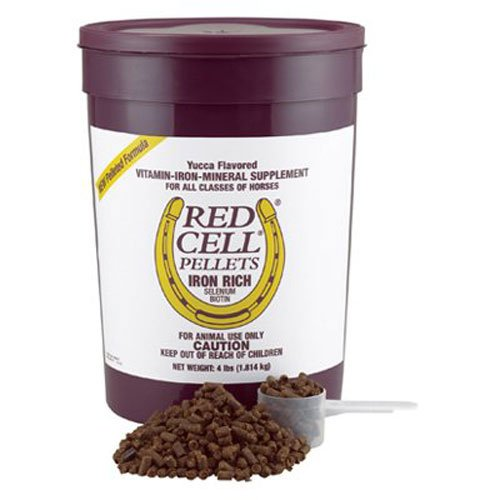 Horse-Health-Red-Cell-Pellets-4-lbs-0