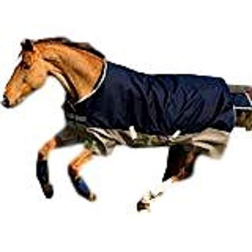 Horseware-Amigo-Blankets-Mio-Lite-Turnout-Sheet-84-NavyTan-0
