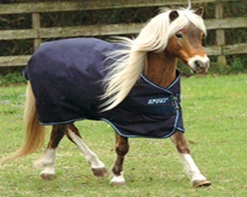 Horseware-Amigo-Bravo-Pony-Turnout-Sheet-48-0