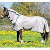Horseware-Ireland-Amigo-Mio-Combo-Flysheet-69-0