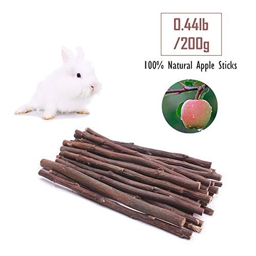 JanYoo-Guinea-Pig-Toys-Chinchilla-Hamster-Roller-Rat-Chews-Toys-Bunny-Rabbits-Bird-Exercise-Molar-Wooden-for-TeethPack-of-7-0-2