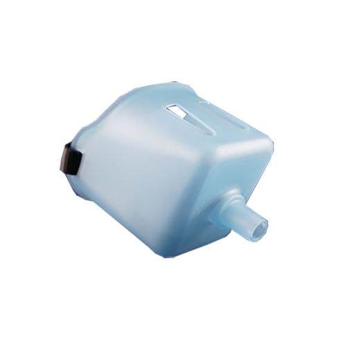 Jorvet-Oxygen-Mask-Muzzle-Medium-0
