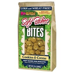 K9-Granola-Factory-Soft-Bakes-Bites-Cookies-Creme-Soft-Baked-Dog-Biscuits-Corn-and-Wheat-Free-0