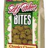 K9-Granola-Factory-Soft-Bakes-Chunky-Cherry-Formula-12-oz-0