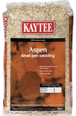 Kaytee-Aspen-Bedding-Bag-0