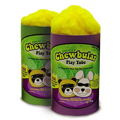 Kaytee-Chewbular-Play-Tube-0