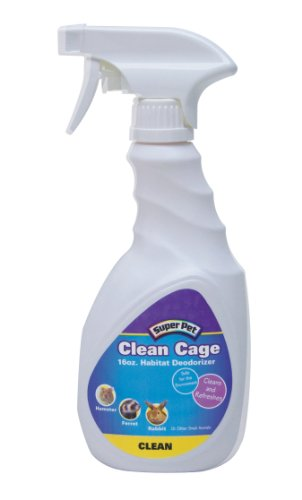 Kaytee-Clean-Cage-Safe-Deodorizer-0