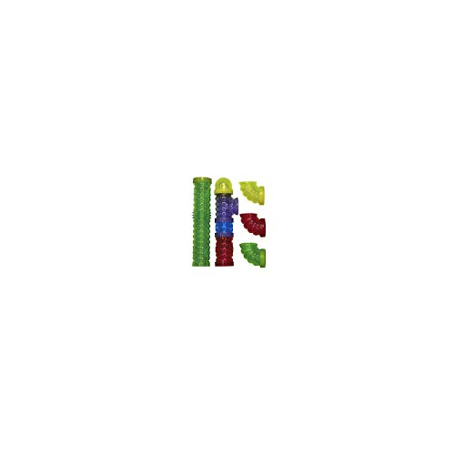 Kaytee-CritterTrail-Fun-nels-Value-Pack-4-0
