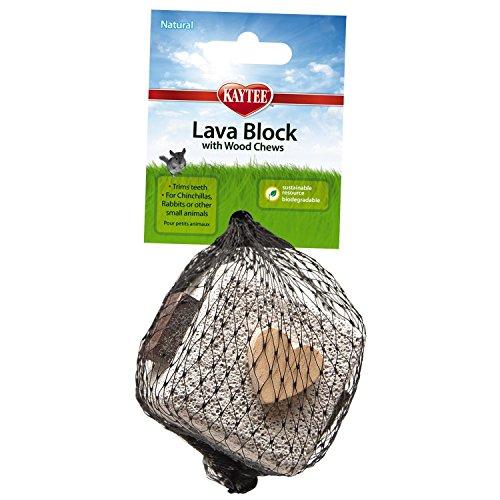 Kaytee-Lava-Block-Chew-Toy-0
