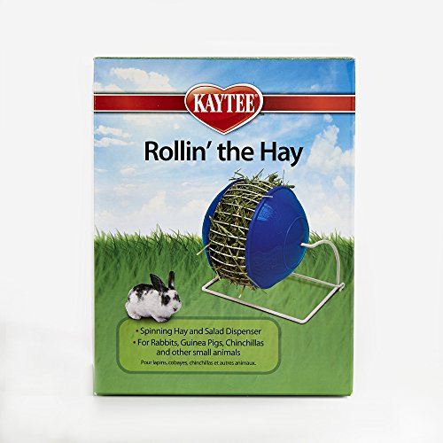 Kaytee-Rollin-the-Hay-Dispenser-Colors-May-Vary-0-1