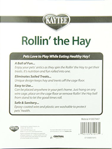 Kaytee-Rollin-the-Hay-Dispenser-Colors-May-Vary-0-2