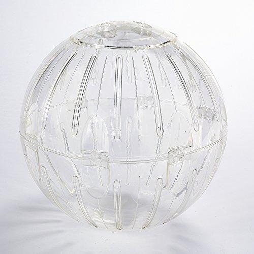 Kaytee-Run-About-Ball-Mega-Clear-13-Inches-0-0