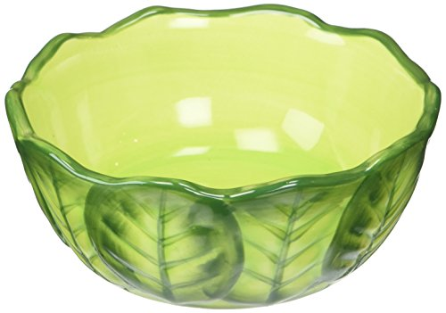 Kaytee-Vege-T-Bowl-Cabbage-16-Ounces-0