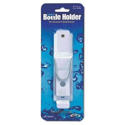 Kaytee-Water-Bottle-Holder-4oz-Or-8oz-0