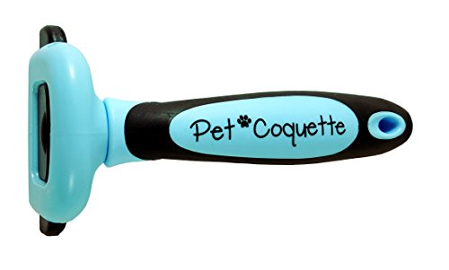 Keeps-Your-Home-Clean-Pet-Brush-for-DogsCats-Stops-Loose-Hairs-From-Getting-Everywhere-0-0