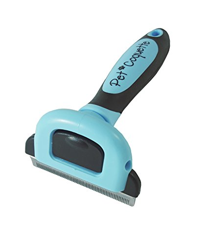 Keeps-Your-Home-Clean-Pet-Brush-for-DogsCats-Stops-Loose-Hairs-From-Getting-Everywhere-0