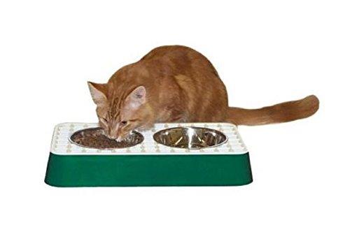 Kibble-Catcher-The-No-Mess-Pet-Food-Dish-Feeder-0-0