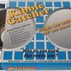 Kibble-Catcher-The-No-Mess-Pet-Food-Dish-Feeder-0-1
