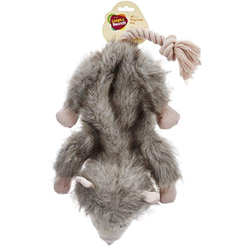 Leaps-Bounds-Large-Wildlife-Opossum-Toy-0