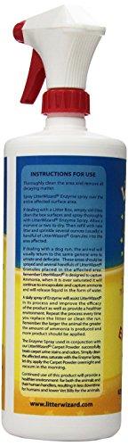 Litter-Wizard-System-Cat-Litter-Box-Deodorizer-Spray-32-Fluid-Ounce-0-1