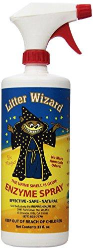 Litter-Wizard-System-Cat-Litter-Box-Deodorizer-Spray-32-Fluid-Ounce-0