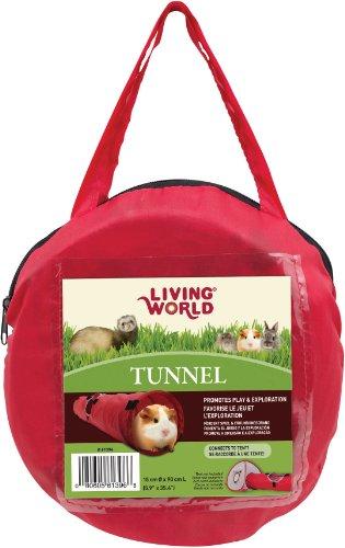 Living-World-Hagen-Pet-Tunnel-0-0