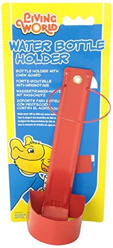 Living-World-Metal-Water-Bottle-Holder-for-Living-World-Guinea-Pig-Bottle-0-1