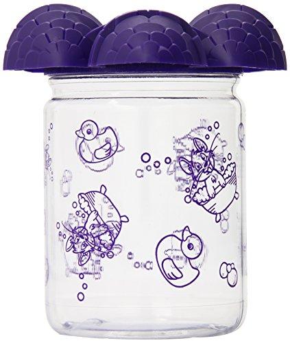 Lixit-Animal-Care-Mini-Dust-Bath-Castle-for-Hamsters-0-0