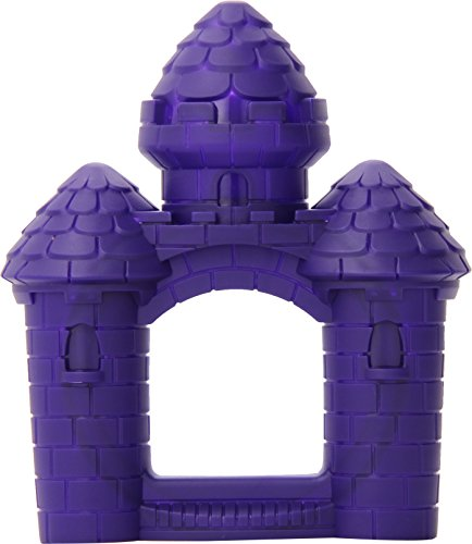 Lixit-Animal-Care-Mini-Dust-Bath-Castle-for-Hamsters-0-1