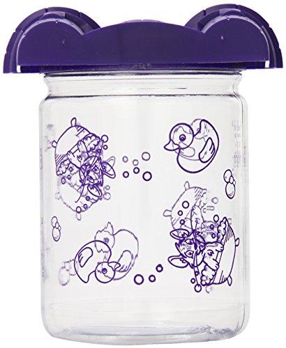 Lixit-Animal-Care-Mini-Dust-Bath-Castle-for-Hamsters-0