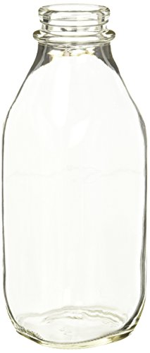 Lixit-Corporation-DLX0630-Heavy-Duty-Glass-Replacement-Small-Animal-Water-Bottle-32-Ounce-0