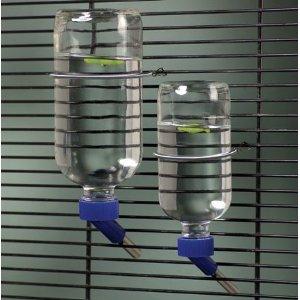 Lixit-Lbg-16-Glass-Small-Animal-Bottle-16-Oz-0