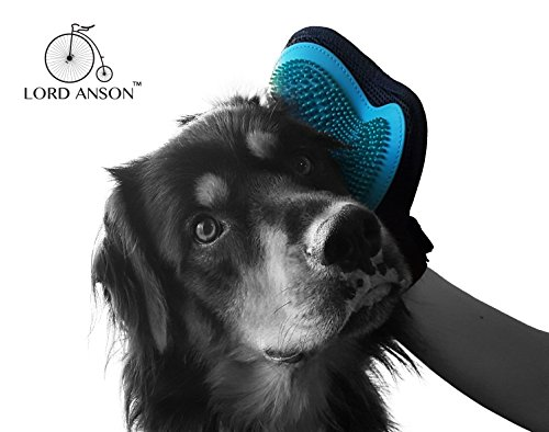 Lord-Anson-trade-Kosy-Mit-One-Size-Fits-All-Silicone-Grooming-Glove-for-Short-and-Long-Haired-Dogs-Dog-Grooming-Supplies-Deshedding-and-Bathing-Glove-0-0