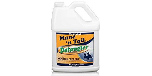 Mane-n-Tail-Detangler-ElIMINATES-TANGLES-KNOTS-Refill-Gallon-0