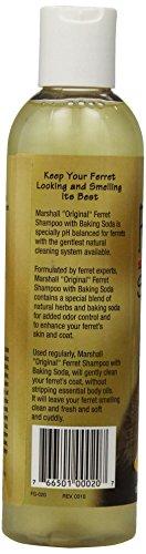Marshall-8-Ounce-Original-Shampoo-with-Baking-Soda-0-1