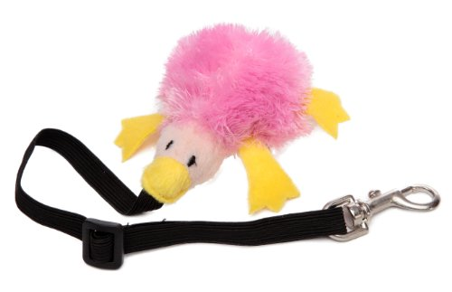 Marshall-Bungee-Ferret-Toy-Assorted-Colors-0