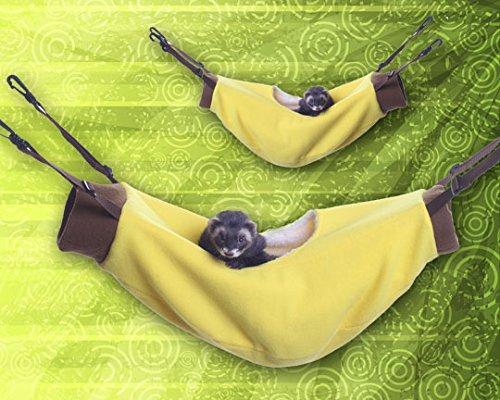 Marshall-Pet-Banana-Hammock-0