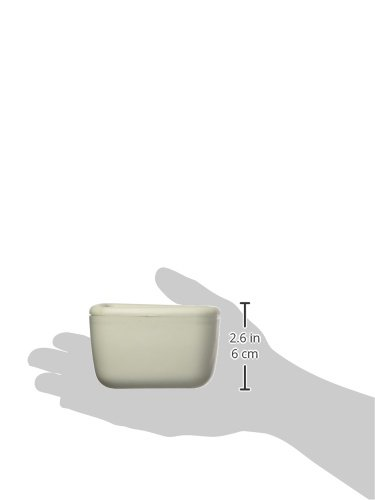 Marshall-SnapN-Fit-Animal-Bowl-Small-Holds-1-Cup-0-2