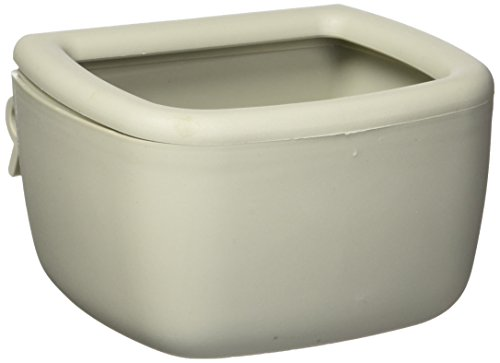Marshall-SnapN-Fit-Animal-Bowl-Small-Holds-1-Cup-0