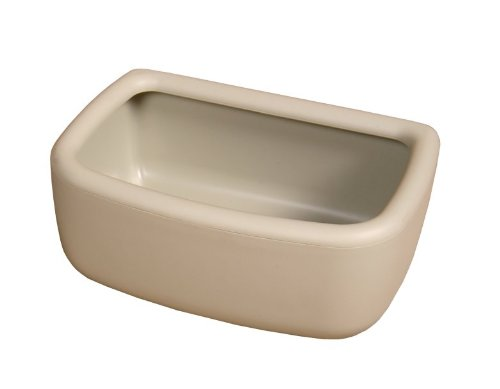 Marshall-SnapN-Fit-Animal-Bowl-Small-Holds-2-Cup-0